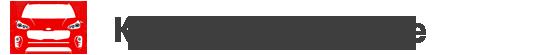 KIA Sportage Клуб - Форум КИА Спортейдж
